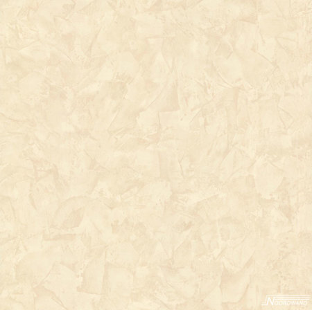 Noordwand Couleurs et Matières III 66130507