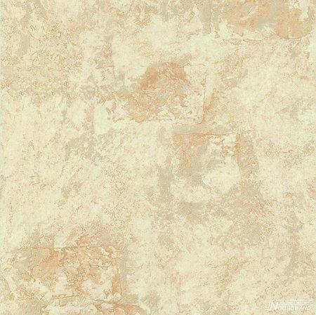 Noordwand Couleurs et Matières III 11072406