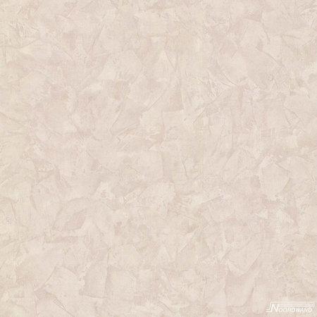 Noordwand Couleurs et Matières III 66130503