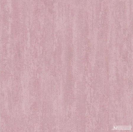 Noordwand Couleurs et Matières III 11151503 (Glitter)