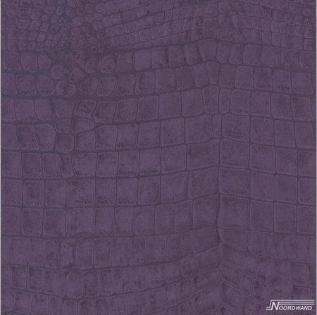 Noordwand Couleurs et Matières III 51157503