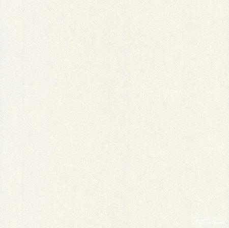 Noordwand Couleurs et Matières III 11162000 (Glitter)