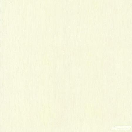 Noordwand Couleurs et Matières III 11162400