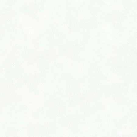 Noordwand Couleurs et Matières III 11124900
