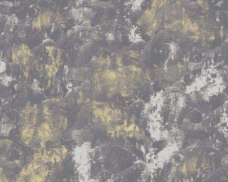 Noordwand Concrete Ciré 330709