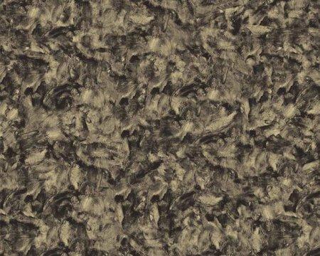 Noordwand Concrete Ciré 330693