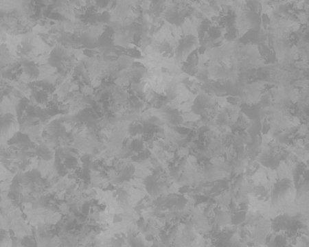 Noordwand Concrete Ciré 330617