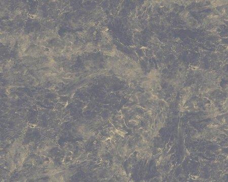 Noordwand Concrete Ciré 330839