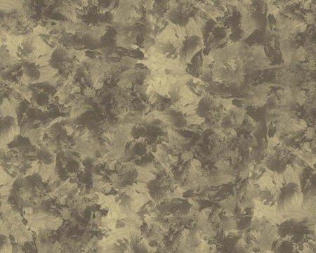 Noordwand Concrete Ciré 330600