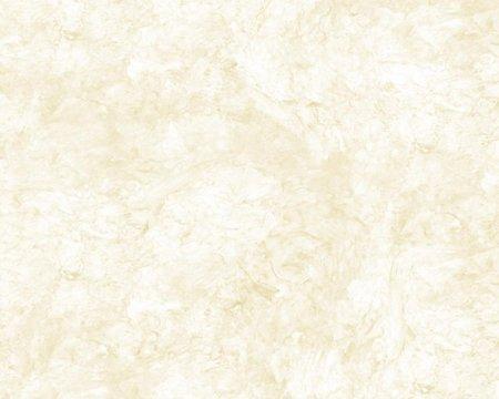 Noordwand Concrete Ciré 330822