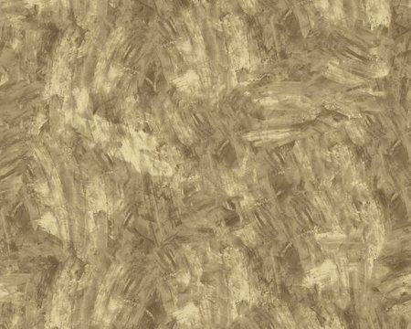 Noordwand Concrete Ciré 330792