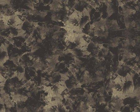 Noordwand Concrete Ciré 330648