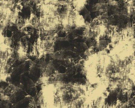 Noordwand Concrete Ciré 330730