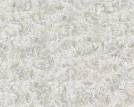 Noordwand Concrete Ciré 330655