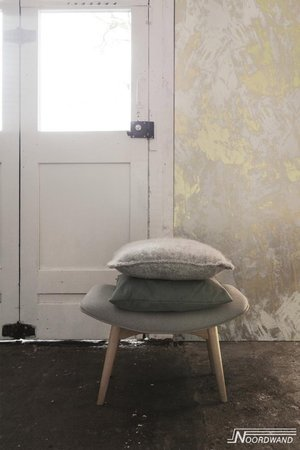 Noordwand Concrete Ciré 330754
