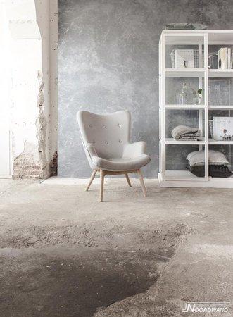 Noordwand Concrete Ciré 330808