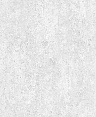 Behang Expresse Imitations 6321-31