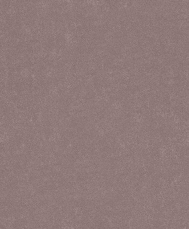Behang Expresse Imitations 5938-33