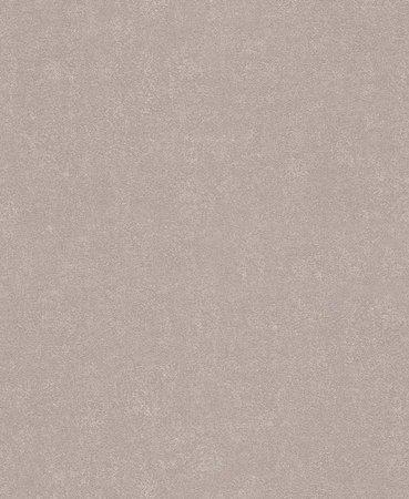 Behang Expresse Imitations 5938-38