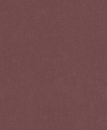 Behang Expresse Imitations 5938-42