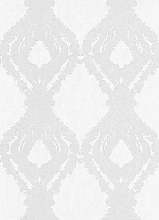 Behangexpresse Secrets 5990-10