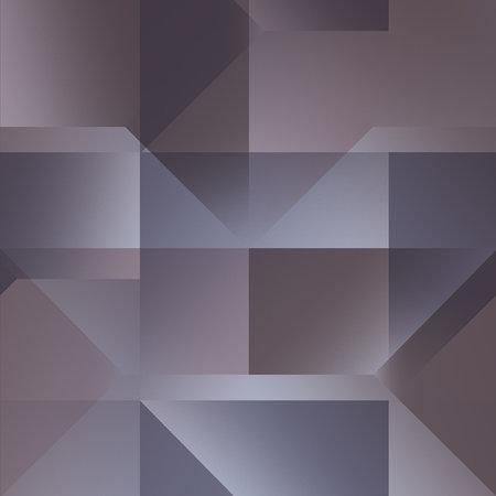 Behangexpresse Sphere SE20562