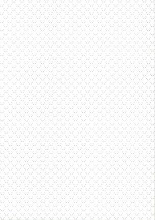 Noordwand Fabulous World 67101-2