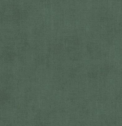 Eijffinger Lino 379006 (Met Gratis Lijm!)
