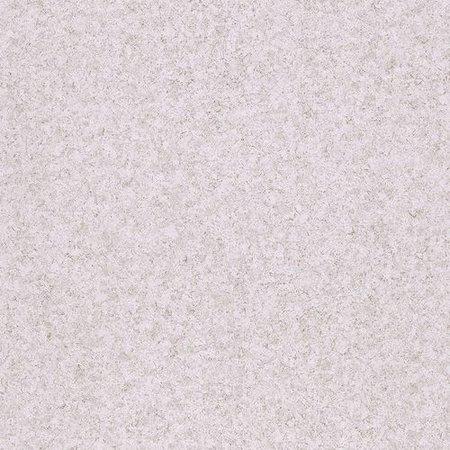 Eijffinger Geonature 366091 (Met Gratis Lijm!)