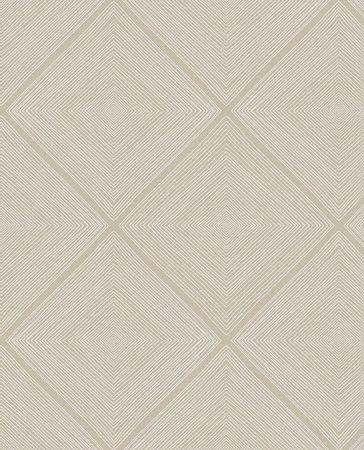 Eijffinger Geonature 366020 (Met Gratis Lijm!)