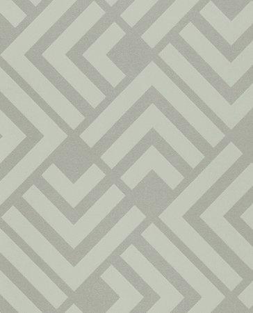 Eijffinger Geonature 366042 (Met Gratis Lijm!)