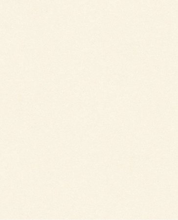 Eijffinger Geonature 366050 (Met Gratis Lijm!)