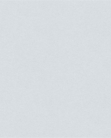 Eijffinger Geonature 366051 (Met Gratis Lijm!)