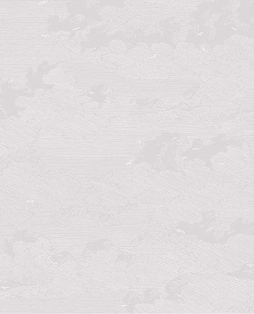 Eijffinger Geonature 366060 (Met Gratis Lijm!)