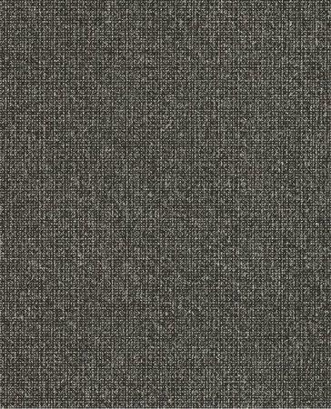 Eijffinger Reflect 378021 (Met Gratis Lijm!)