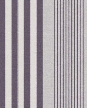 Eijffinger Stripes+ 377102 (Met Gratis Lijm!)