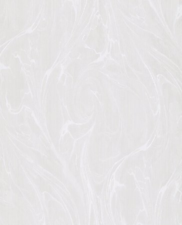 Eijffinger Reflect 378042 (Met Gratis Lijm!)