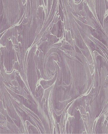 Eijffinger Reflect 378046 (Met Gratis Lijm!)