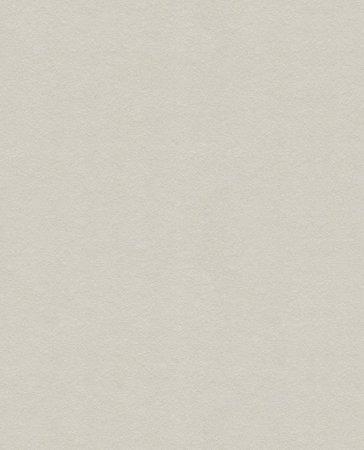 Eijffinger Reflect 378050 (Met Gratis Lijm!)
