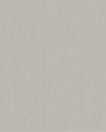 Eijffinger Reflect 378052 (Met Gratis Lijm!)