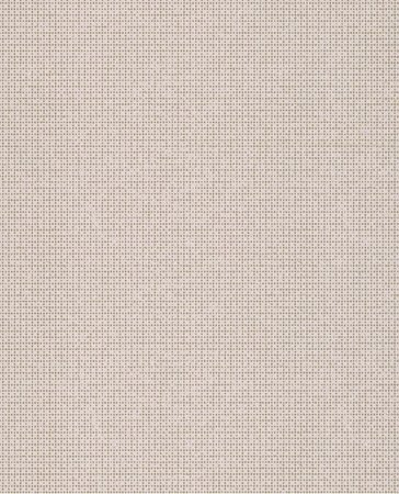 Eijffinger Reflect 378023 (Met Gratis Lijm!)