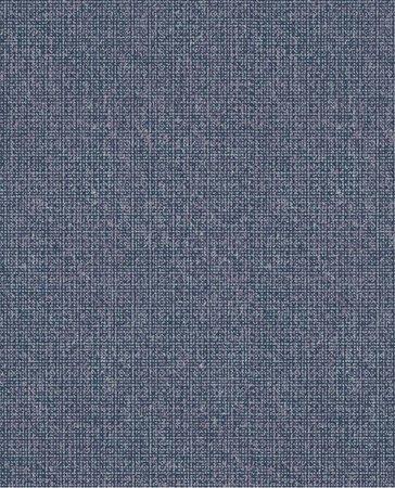 Eijffinger Reflect 378026 (Met Gratis Lijm!)