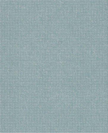 Eijffinger Reflect 378027 (Met Gratis Lijm!)