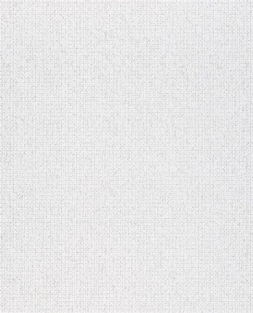 Eijffinger Reflect 378028 (Met Gratis Lijm!)