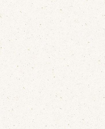 Eijffinger Vivid 384520 (Met Gratis Lijm!)