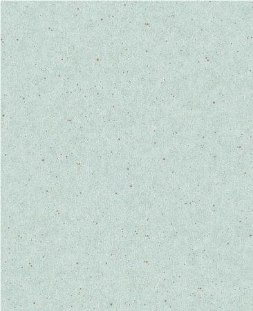 Eijffinger Vivid 384523 (Met Gratis Lijm!)