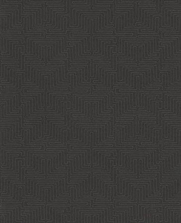 Eijffinger Siroc 376066 (Met Gratis Lijm!)