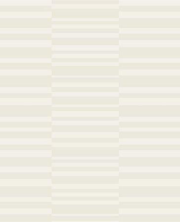 Eijffinger Stripes+ 377160 (Met Gratis Lijm!)