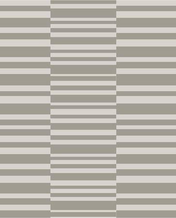 Eijffinger Stripes+ 377161 (Met Gratis Lijm!)