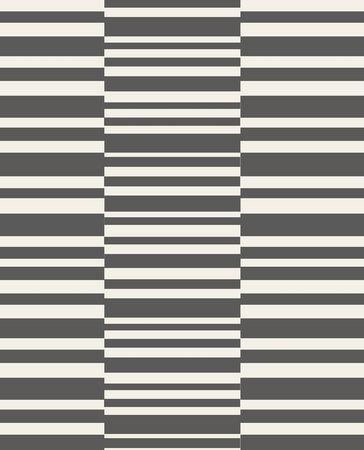 Eijffinger Stripes+ 377162 (Met Gratis Lijm!)